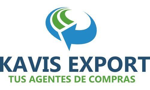 Kavis Export